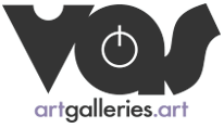 artgalleries.art logo